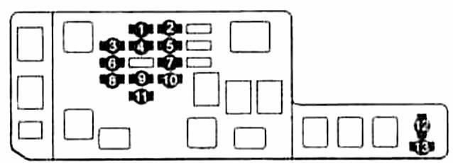 Примеры решения задач с двумерными массивами, задачи для 497