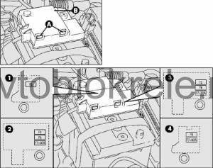 Fiat-grande-punto-blok-kapot-4