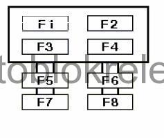 Fiat-marea-blok-kapot-2