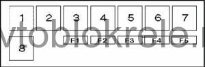Fiat-marea-blok-kapot-4