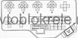 Grand-starex-blok-kapot-3