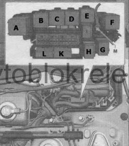 audia4-b8-blok-salon-9