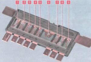 i30-1-blok-kapot-6