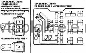 pajero2-blok-kapot-3