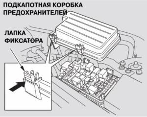 Accord7-blok-kapot