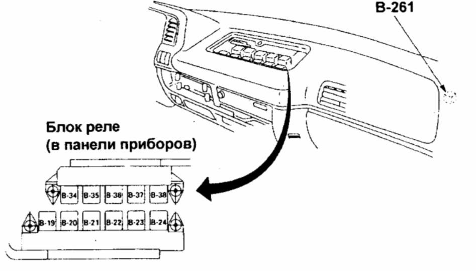 2002 Honda Civic Car Stereo Radio Wiring Diagram likewise Suv With Most Ground Clearance 2014 in addition Promo Code Buzz as well More Of Americas New Cars Will  e From Mexico Than Japan This Year further Showthread. on 2014 nissan atlas
