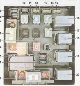 CR-V1-blok-kapot-4