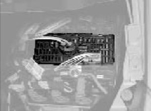 CitroenC4hetchbek-blok-kapot