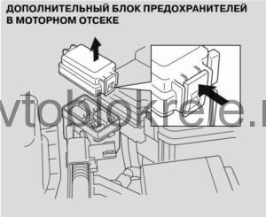 Honda-CRV3-blok-kapot-4