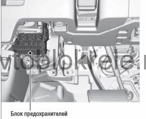 Honda-CRV4-blok-salon
