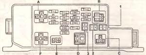 Ipsum-1-blok-kapot-5
