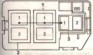 Ipsum-1-blok-kapot-7