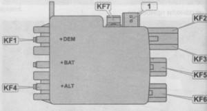 Megane-3-blok-kapot-8