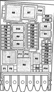 OktaviaA7-blok-kapot