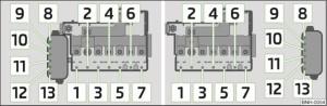 Rapid-blok kapot-2