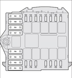 X250-blok-kapot-2