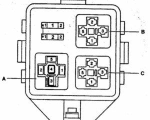 Yaris-blok-kapot-3