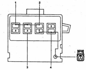 Yaris-blok-kapot-4