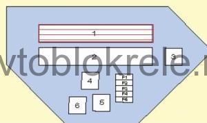 bmw-e46-blok-11