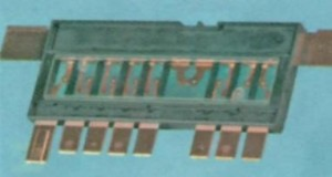 cerato-2-blok-kapot-6