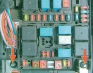 cerato-2-blok-kapot-7
