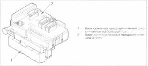 citroenc5-I-blok-kapot-2