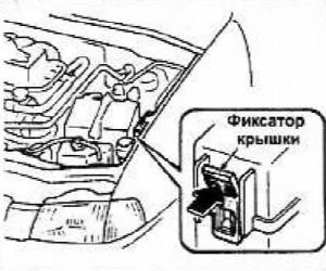 demio-1-blok-kapot