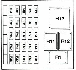 punto-2-blok-salon-2