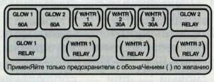 sorento-1-blok-kapot-3