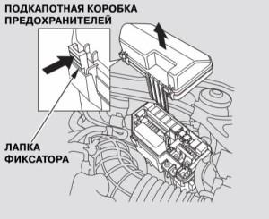 Accord8-blok-kapot