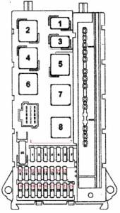Crafter-blok-2