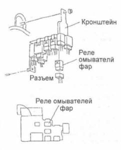 MPV-02-06-rele-10