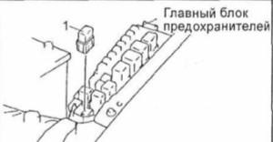 MPV-02-06-rele-56