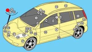 Mazda5-blok-kapot