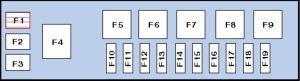 Micrak11-blok-kapot-3