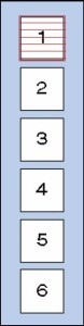 Micrak11-blok-kapot-4