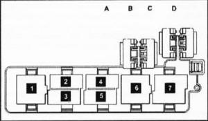 Passatb6-bloka-salon-4