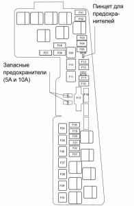 emgrantec7-blok-kapot-2
