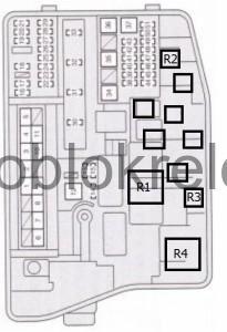 Avensist27-blok-kapot