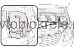 Avensist27-blok-salon