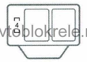 Camry30-blok-kapot-4