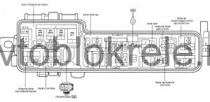 Celicat200-blok-kapot-2