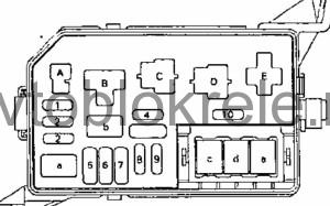 Corolla-100-blok-kapot-2