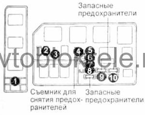 Corolla-110-blok-kapot-2