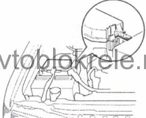 Hilux95-02-blok-kapot-2