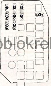 Mark2-90-blok-kapot-2
