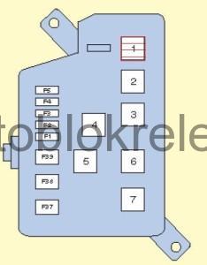 prius11-blok-kapot-2