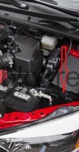 Corolla160-blok-kapot