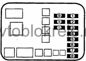 Noah96-04-blok-kapot-2