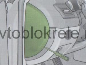 Audi-A8-D3-blok